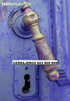 Cerrajeros de Guadalajara, nuestro servicio de cerrajeria 24 horas es uno de los mejores de la ciudad,repararla o instalar lo que nos pida. gracias por seguir confiando en nuestros servicios, abriendo puertas, coches y persianas, atendemos Azuqueca de Hen
