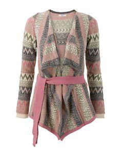 Vest streep roze koop je online bij Miss Etam. Afhalen in één van onze 130 winkels of snel thuis bezorgd. 30 Dagen bedenktijd. Bestel Direct!