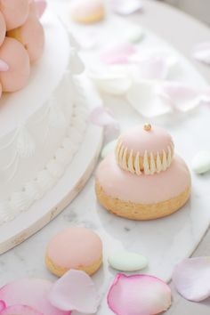 ladurée - this is my favorite desert in the whole world. maybe even my favorite thing... tastes like roses smell
