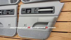 96 Impala Ss Door Panels Impalas Hardware Computer