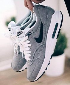 size 40 dea7b 4f507 Nike Air Max  Nike Shox  Nike Free Run Shoes  etc. of newest Nike Shoes for  discount saleWomen nike Nike free runs Nike air force running shoes nike ...