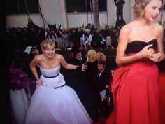 best picture of the golden globes