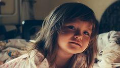 Things I Need My Daughter to Know, you're a fucking badass - Scary Mommy Scary Mommy, Dear Daughter, Raising Girls, Kids Growing Up, Parenting Hacks, Baby Love, My Girl, Children, People