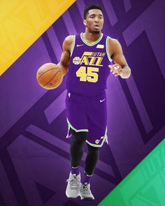 new style f41c4 c519c 63 Best Teamz images in 2019 | Basketball legends, College ...