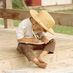 all kids should have their own notebook to fill with dreams and thoughts.