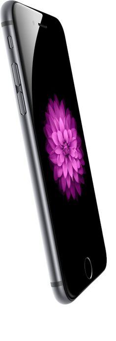 iPhone 6:現在購買全新 4.7 吋的 iPhone 6 與 5.5 吋的 iPhone 6 Plus - Apple Store (台灣)