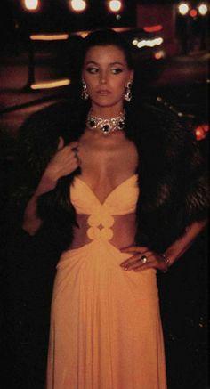 AZZARO 1976