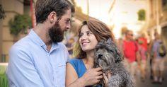 5 formas a tu alcance de enamorar a tu esposo todos los días