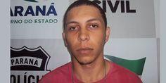 Grupo de Diligências Especiais da Polícia Civil prende traficante de drogas em Jacarezinho - http://projac.com.br/noticias/grupo-diligencias-especiais-policia-civil-prende-traficante-drogas-jacarezinho.html