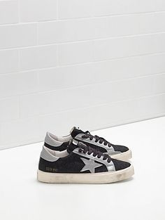 May - Donna - Acquista Online - Golden Goose Deluxe Brand - Sito Ufficiale