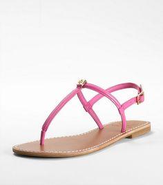 f96f59c4e1 Tory Burch Women s Sandals Pink Sandals