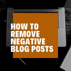 How to remove a negative blog post from the Internet and Google Search.  Defamation Defenders Online Reputation Repair Experts Explain How to Deal with Harmful Content on wordpress, blogger and other blogging platforms and defend your reputation against slanderous blog posts and negative blog content. #onlinereputation #reputationmarketing #reputationdefender Take Off Clothes, How To Start A Blog, How To Find Out, Win Free Stuff, Political Spectrum, Google Search Results, Reputation Management, Online Reviews, At Home Workout Plan