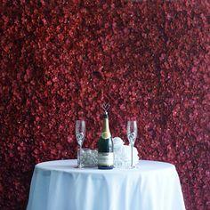 Flower Wall Backdrop, Wall Backdrops, Flower Wall Decor, Wedding Backdrops, Artificial Plant Wall, Artificial Boxwood, Stage Decorations, Flower Decorations, Wedding Decorations