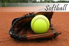 Softball Dinner & Auction for a new field! Softball Rules, Coaches Wife, School Fundraisers, School Football, Photo Book, Life, South Carolina, High School, Sports