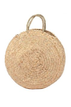 Including the basket Jane Birkin wore to Cannes in 1974.