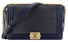 Image from http://content.purseblog.com/images/2014/01/Chanel-Boy-Braided-Flap-Bag-Navy.jpg.