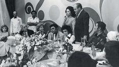 tvtupimemoriavivaonline.blogspot.com620 × 349Pesquisa por imagem Almoço com as Estrelas, 1957-1980, foi um famoso programa, que ia ao ar todos os sábados, das 12h30m às 16h, pela TV Tupi. O casal Airton Rodrigues e Lolita ...