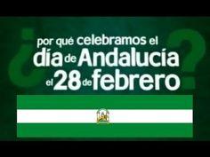 ¿Por qué el 28-F es el día de Andalucía? Evolución hasta la autonomía -