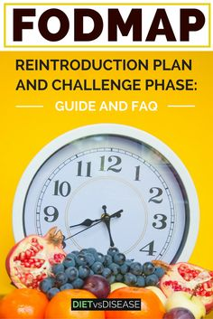 Re-challenging FODMAPs is the only way to determine your tolerance to different groups. This is a detailed overview of the FODMAP reintroduction plan: http://www.dietvsdisease.org/fodmap-reintroduction-challenge-plan/