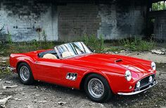 Ferrari California Spider - https://www.luxury.guugles.com/ferrari-california-spider/