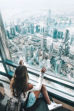 48 Hours In Dubai. travel pictures 48 Hours In Dubai. Foto Dubai, Nyc Instagram, Disney Instagram, Instagram Worthy, Instagram Travel, Places To Travel, Places To Visit, Travel Destinations, Couple Travel