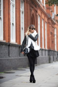 last day in london   fashiontoastfashiontoast