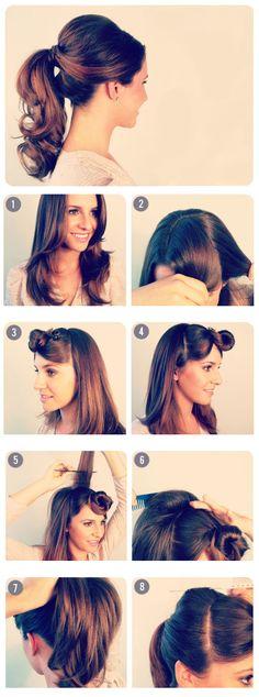 http://www.irespuestas.com/wp-content/uploads/2012/10/beautydep1.png