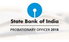Download SBI PO Result 2018 from careerchamber website. Check SBI PO 2018 Result, SBI PO 2018 Cut Off Marks, SBI PO 2018 Scorecard, State Bank of India PO Answer Sheet 2018 details on this blog.