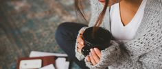 HBC Recommended Edit: Winter Warmers - health bloggers community http://magazine.healthbloggerscommunity.com/recommended-winter-warmers/