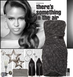 """""""In The Air"""" by buttercup08 ❤ liked on Polyvore"""