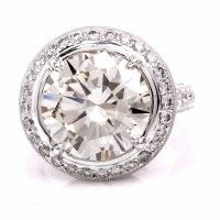 All Engagement Rings Archives | Page 2 of 5 | Dover Jewelry