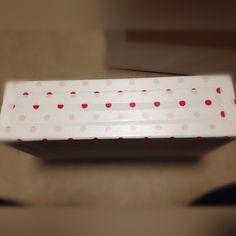 「100均で作れちゃう!!」韓国で話題の超カンタン【お菓子冷蔵庫の作り方】❤︎ | 韓国情報サイトmanimani