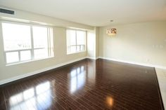 Living and Dining Towers, Tile Floor, Condo, The Unit, Flooring, Dining, Luxury, Meal, Tours