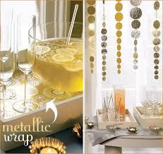 new years eve party ideas - Google Search