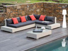 96 Best suri images | Armchair, Modern furniture, Home furniture