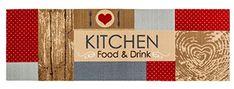 Küchenläufer / Küchenmatte / Dekoläufer für Küche und Bar... https://www.amazon.de/dp/B079ZZBQ7T/ref=cm_sw_r_pi_dp_U_x_KVk0AbHEM07NW