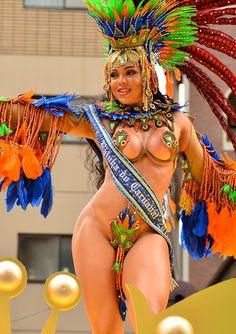 POD-asakusa-samba-carnival.jpg (450×638)