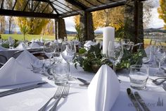 Our Wanaka wedding venue has everything you need for your special day. http://www.edgewater.co.nz/resort/weddings/