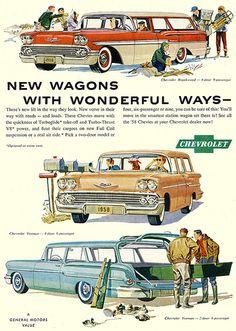 Google Image Result for http://media.crazyleafdesign.com/2011/01/print-ads-through-the-decades-the-50s-81.jpg