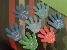 little reward for children Education, Children, Tableware, Boys, Dinnerware, Kids, Dishes, Big Kids, Educational Illustrations