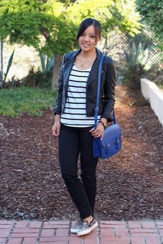 Black, stripes, leopard