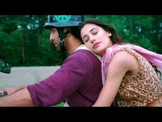 Tum Ho full song of Rockstar movie"