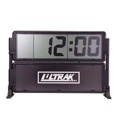 Ultrak LCD Display Timer -  Free Shipping
