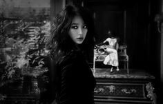 Yoo Eun Hye #korean actress...so lovely