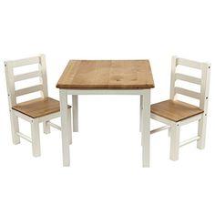 Kids Desk Chair Height Adjustable Ergonomic Children Desk Kids Table ...