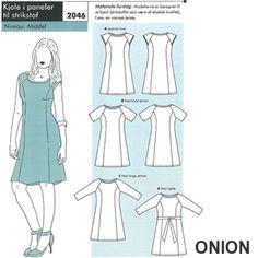 50ér kjole: Vanity, pink sød kort swingkjole med hvide polka prikker