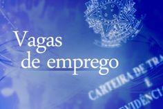 Trabalho oferece 201 vagas nesta terça-feira - http://noticiasembrasilia.com.br/noticias-distrito-federal-cidade-brasilia/2014/07/21/trabalho-oferece-201-vagas-nesta-terca-feira/