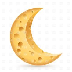 cheese-crescent-Download-Royalty-free-Vector-File-EPS-32237.jpg (JPEG Image, 1200×1200 pixels) - Scaled (55%)