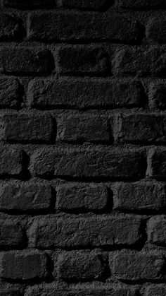 Writing on the wall wallpaper by - 36 - Free on ZEDGE™ Plain Black Wallpaper, Plain Wallpaper Iphone, Black Background Wallpaper, Phone Screen Wallpaper, Apple Wallpaper, Dark Wallpaper, Wallpaper Pictures, Computer Wallpaper, Colorful Wallpaper