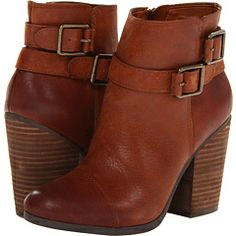Lucky Brand Lauron $89.99---bought these for Xmas and got them for only $65! :)